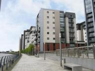 2 bedroom Flat for sale in Meadowside Quay Square...