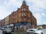 1 bed Flat for sale in Dumbarton Road, Partick...