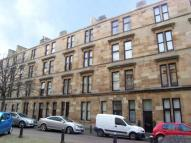 2 bedroom Flat in Fordyce Street, Partick...