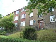 3 bed Flat for sale in Dorchester Avenue...