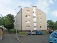 Flat for sale in Forres Street...
