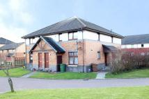 2 bed Flat in Foswell Drive...