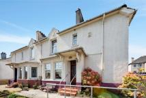 2 bed semi detached house in Rowena Avenue...
