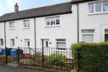 3 bed Terraced property for sale in Auchnacraig Road...