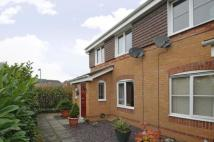 End of Terrace house for sale in Beggarwood, Basingstoke...