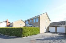 4 bedroom Detached home for sale in Chineham, Basingstoke...