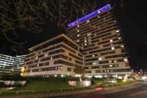 Flat for sale in Alencon Link...