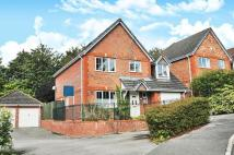 6 bed home in Old Basing, Basingstoke...