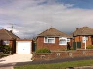 3 bed Bungalow in Basingstoke, Hampshire