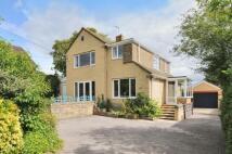 3 bedroom Detached house for sale in Basingstoke, Hampshire