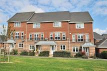 house for sale in Basingstoke, Hampshire