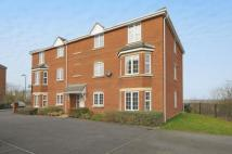2 bedroom Flat for sale in Beggarwood, Basingstoke...