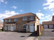 3 bed End of Terrace property for sale in Beggarwood, Basingstoke...