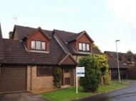 3 bed home for sale in Chineham, Basingstoke...