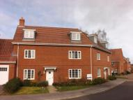 4 bed semi detached property for sale in Basingstoke, Hampshire