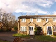 3 bed End of Terrace home for sale in Chineham, Basingstoke...