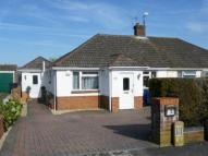 Bungalow for sale in Basingstoke, Hampshire