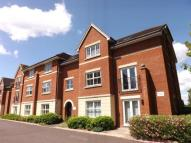 Flat for sale in Darlington Road...