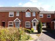 Old Basing End of Terrace property for sale