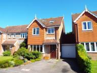 4 bed Detached home for sale in Effingham, Leatherhead...