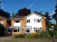4 bedroom Detached house in Bookham, Leatherhead...