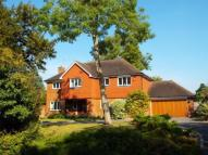 5 bed Detached property for sale in Bookham, Surrey