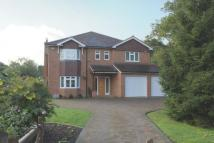 Bookham Detached property for sale