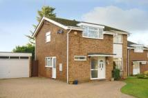 4 bedroom Detached property in Bookham, Surrey