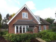 Bungalow for sale in Bookham, Leatherhead...