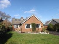 4 bedroom Bungalow in Fetcham, Leatherhead...