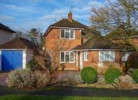 4 bed Detached home for sale in Bookham, Leatherhead...
