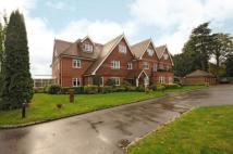 Flat in Guildford Road, Fetcham...