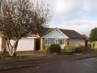 Bungalow in Bookham, Surrey