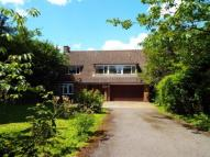 4 bedroom Detached property for sale in Bookham, Leatherhead...