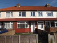 3 bed Terraced property in Hunters Road, Chessington