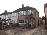 3 bedroom house for sale in Clayton Road, Chessington