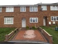 3 bedroom Terraced house in Drake Road, Chessington