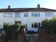 3 bedroom property in Roebuck Road, Chessington