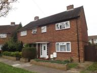3 bed property for sale in Woodgate Avenue...