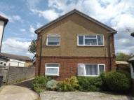 2 bedroom Maisonette for sale in Rollesby Road...