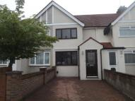 2 bed home for sale in Hemsby Road, Chessington