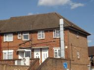 Maisonette for sale in Hook Road, Chessington