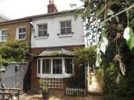 2 bed semi detached house for sale in Leatherhead Road...