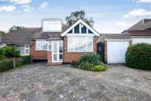 Filby Road Bungalow for sale