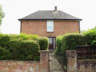 3 bedroom Detached property in Wordsworth Avenue...