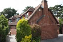 Detached property for sale in Queens Park West Drive...
