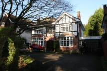 4 bed Detached home for sale in Queens Park Avenue...