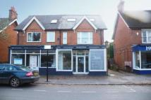 Flat for sale in Cranleigh, Surrey
