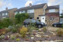 3 bedroom property in Cranleigh, Surrey