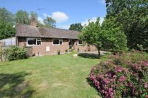 4 bedroom Bungalow in Ifold, Billingshurst...